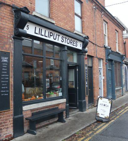 lovely-lilliput-stores